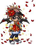 x-LoveHim's avatar