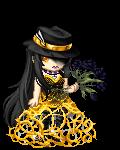 Kittens Love Darkness's avatar