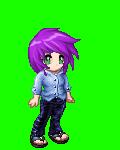 scientiae luce mule's avatar