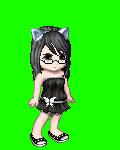 lil kittiie's avatar