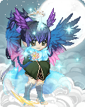Maribell Alexander's avatar