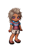 dasean1's avatar