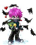 Jaden EMO's avatar
