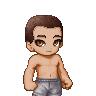 Unbroken Darkheart's avatar