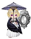 Ophelia_Bleu's avatar