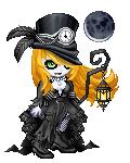 inky6's avatar