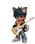 GuitarWizard170