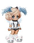 X-Sweet Niki-X's avatar