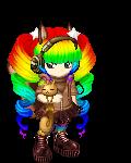 groovesquirrel's avatar