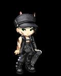 NightaCat's avatar