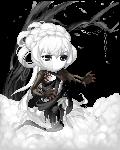 maryonettee's avatar