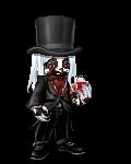 crazygamerrofl's avatar