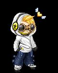 KraTr the LOZ Raver's avatar