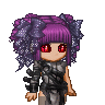 Mistress Wreck's avatar