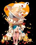 babyraose93's avatar