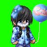 iApoligize's avatar