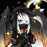 GS16_Spider's avatar