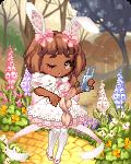 milkhoneybaby's avatar