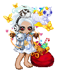 black veil bride band's avatar