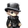 Gothic-Prince-Charming's avatar