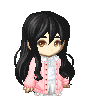 milk leaf's avatar