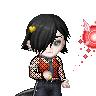 Wolfdemon258's avatar