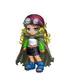 Naruto girl7796