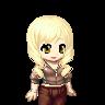 Kagenoyori's avatar