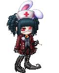 [bittersweet]'s avatar