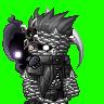 CredeGunhound's avatar