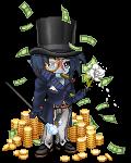 Kohya's avatar