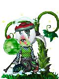 Ms Fujoshi's avatar