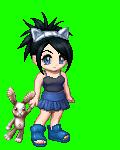 BriannaBx3k's avatar