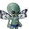 WestClox's avatar