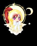 Toastahh's avatar