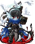 Xx-Chemical Lover-xX's avatar