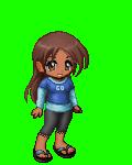 Mz_Monet321's avatar