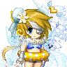[Hikki]'s avatar