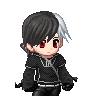 Raikku-Kun's avatar