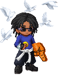 x-Selfmade's avatar