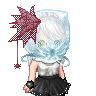 twitchy_twitch_witch's avatar