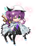 PaintedEgg's avatar