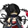 Bachonin's avatar