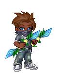 nazyazz164's avatar