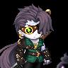 polgazza's avatar