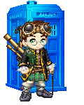 Thee Gartisan's avatar