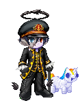 Quji's avatar