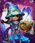 Iomma Sensei's avatar