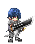 WhiteKnight-081's avatar