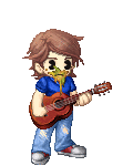 Super Cheesio's avatar